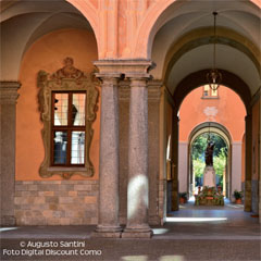 CerchioAperto-2015-10-Collegio-2