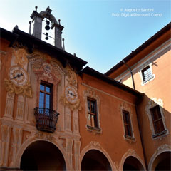 CerchioAperto-2015-10-Collegio