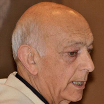 Emilio-Pozzoli