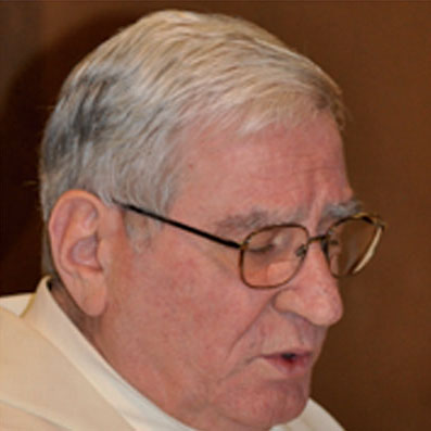 Erminio Galbiati