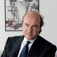 Maurizio-Traglio