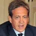 Enrico-Fossati