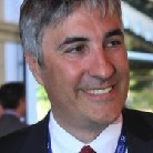 Irving-Bellotti